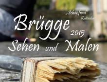 """Schöpfrad"" Kalender 2015"