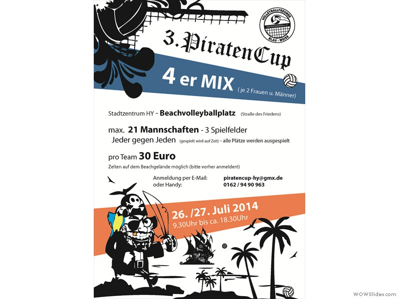 piratencup-plakat-2014