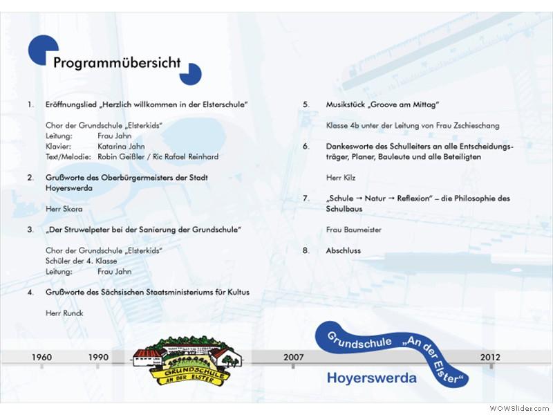 Programmheft2